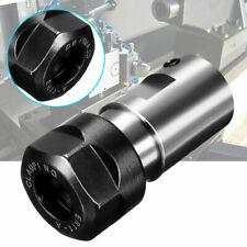 Er11 14 Collet Chuck Motor Shaft Spindle Extension Rod Holder Cnc Milling Tool