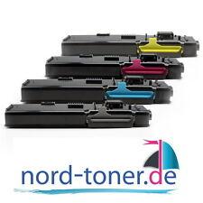 Mehrfarbige Drucker-Kompatibels für Dell