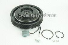 AC Compressor CLUTCH KIT for (Mazda 3 2010-2013 2.3L 2.5L ); (Mazda 5 2012-2015)