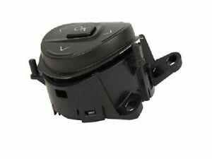 For 2013-2018 Ford C Max Cruise Control Switch Left Upper Motorcraft 77384SC