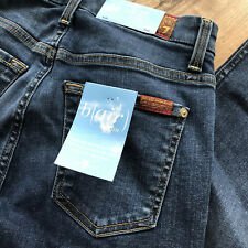 7 for all mankind Size 24x28 b(air) High Waist Ankle Skinny