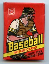 1978 Topps Baseball Lot - You Pick (20) Complete Your Set - ExMt+