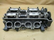 2007-2008 Yamaha R1, engine cylinder head, motor head, cams, #823181