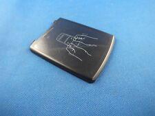 Original Samsung SGH-D900i Akkudeckel Akkufachdeckel Akku Deckel Cover Abdeckung