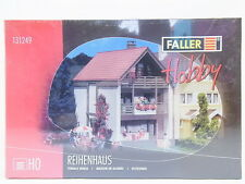 "Faller-HO KIT /""schiera/"" NUOVO OVP 131249"