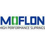MOFLON Slip Ring