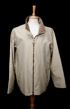 Barbour Polyamide Collared Other Men's Jackets