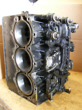 Force 85 HP Cylinder Block REBUILT 817912A 9 Crankcase 817861A 7 Mercury 1984