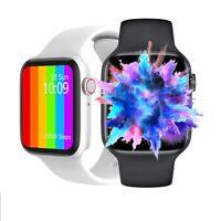 for IWO W46 and W26 Smartwatch IWO 12 Pro 13 1.75 Inch 320*385 Smart Watch Men W