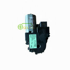 Genuine New Sun Roof Motor 31442109 For 2010-2017 Volvo XC60