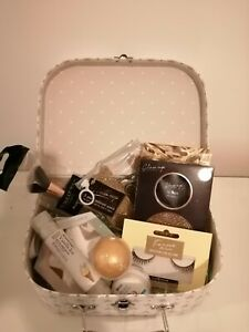Ladies Teenager Daughter Glamour Beauty Hamper Gift