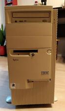IBM Aptiva 2139-E49 Retro Gaming PC