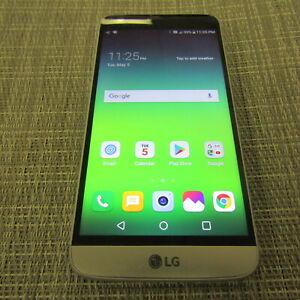 LG G5, 32GB (AT&T) CLEAN ESN, WORKS, PLEASE READ!! 40589