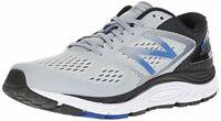 New Balance Men's 840 V4 Running Shoe, Blue, Size 10.5 2Jpy