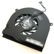 """CPU FAN MacBook Pro Unibody 13"""" A1278 2009 2010 2011 2012 UDQFZZH70DQU KSB0505HB"""