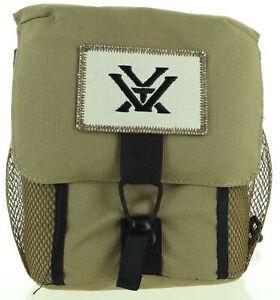 VORTEX - DIAMONDBACK 10x50 BINOCULARS
