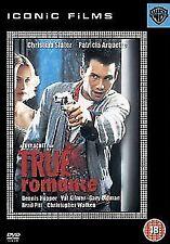 True Romance DVD NEW DVD (1000085195)