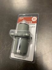 Pfister 974-042 Ceramic Pressure Balance Cartridge  OEM