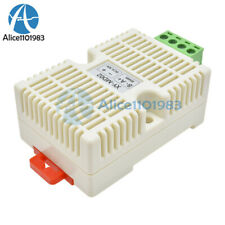 Sht20 High Precision Temperature And Humidity Sensor Module Transmitter