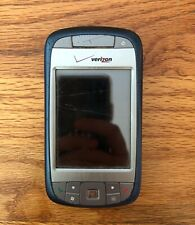 Windows Mobile Verizon