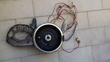 CHASSIS  BIMBY TM21.1 ORIGINALE COMPLETO