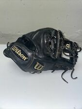New listing Wilson a2000 1788 11.25 Baseball Glove