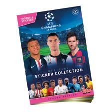 Copa America Brasil 2019 Panini Complete Sticker Collection Hard Cover Album