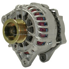 Alternator-New Quality-Built 8265611N Reman
