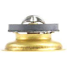 Gates 33026 160f Original Equipment Thermostat