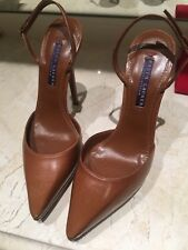ralph lauren shoes women 7,5