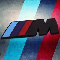 Aufkleber für BMW M Alpina Auto Sticker Schriftzug Seitenaufkleber Logo Zeichen