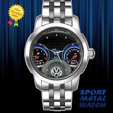 2014 Volkswagen Scirocco 1.4 TSI
