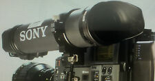 Sony Extention FOR Video Viewfinder BKW-LVF1