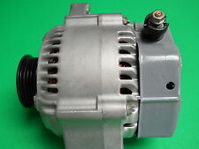 2000 Honda Civic 6Cylinder 1.6Liter SOHC Engine  Alternator 90AMP with Warranty