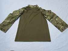 Under Body Armour Combat Shirt,UBACS,MTP,Multi Terrain Pattern,PCS,Gr.200/130XXL