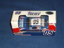 2005 DAYTONA PEPSI 400 1/64 CHEVY MONTE CARLO NASCAR TRACK PROMO ( JULY RACE )