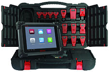 Autel MS908 Automotvie Scan tool New in Box USA Version NOT Clone!