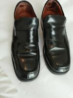 Mens Russel bromley shoes 11 Loafers in great. Condition unmarked