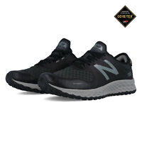 New Balance Mens Fresh Foam Kaymin GORE-TEX Trail Running Shoes Trainers