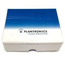 NEW Plantronics Vista M12 Amplifier Audio Processor M12LUCM 61642-43