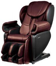 New Inner Balance Wellness J6800 Burgundy Ultra High Performance Massage Chair