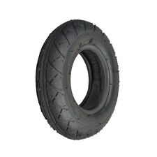 New 200 X 50 Tire for G-scooter & Other Scooters (Tire Only)