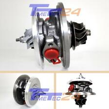 Rumpfgruppe NEU! => AUDI - A4 // VW - Passat // 1.8T mit K04 Turbo / 53049700015