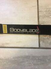 "BODYBLADE CLASSIC 48"" TRAINING EXERCISE RESISTANCE CARDIO"