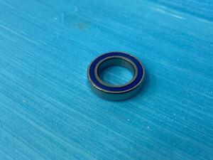 CeramicSpeed 61802 (6802) 15x24x5mm Single Standard Bearing (Non-coated)
