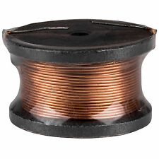 7.5mH 20 Gauge Ferrite Bobbin Core Inductor
