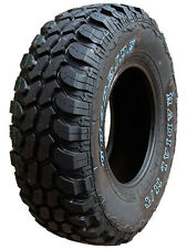 LT 235/75R15 110/107Q 8PLY Goodride SL366 *AGGRESSIVE OFF-ROAD MUD MT 4X4 TYRE*