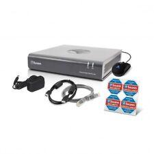 Swann DVR4-4550 4 Channel 1080p 1TB HDD Digital Video Recorder DVR CCTV