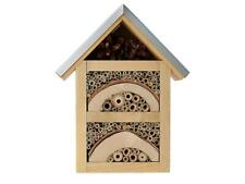 Natures Feast Garden Insect House