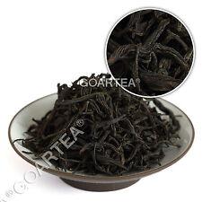 100g Organic AnHui Qimen Qi Men Keemun Red Kung-Fu Loose Chinese Black Tea Leaf